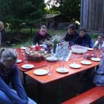 Ferienlager Sonneberg