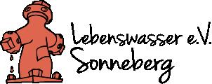 Lebenswasser Sonneberg e.V.
