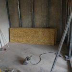 Renovierungsmaterial